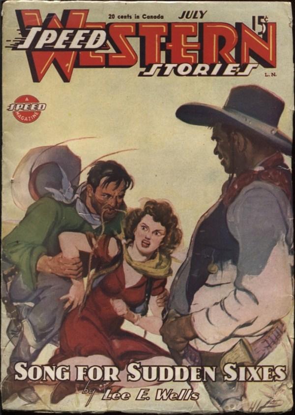 speed-western-1945-july