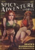 spicy-adventure-stories-1935-august thumbnail