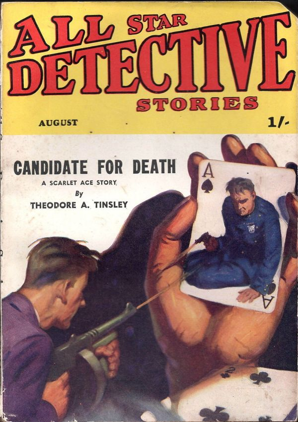 all-star-detective-stories-august-1933