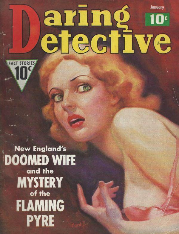 daring-detective-january-1937