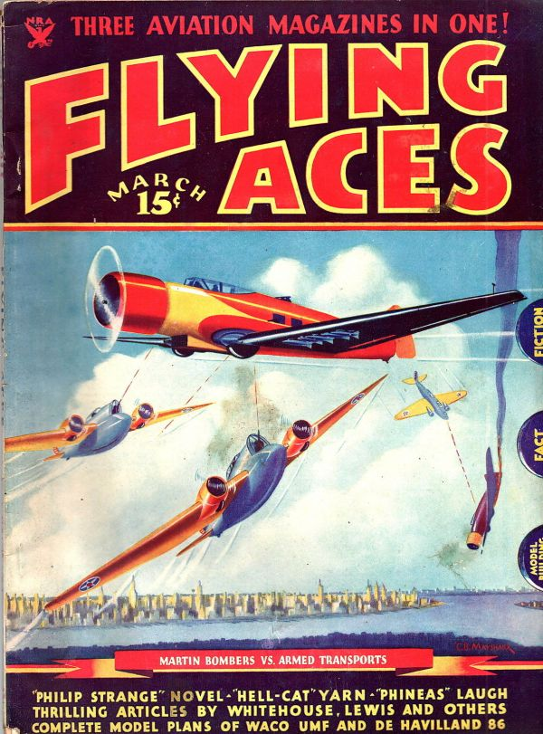 flying-aces-march-1935