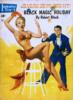 imaginative-tales-3-january-1955 thumbnail