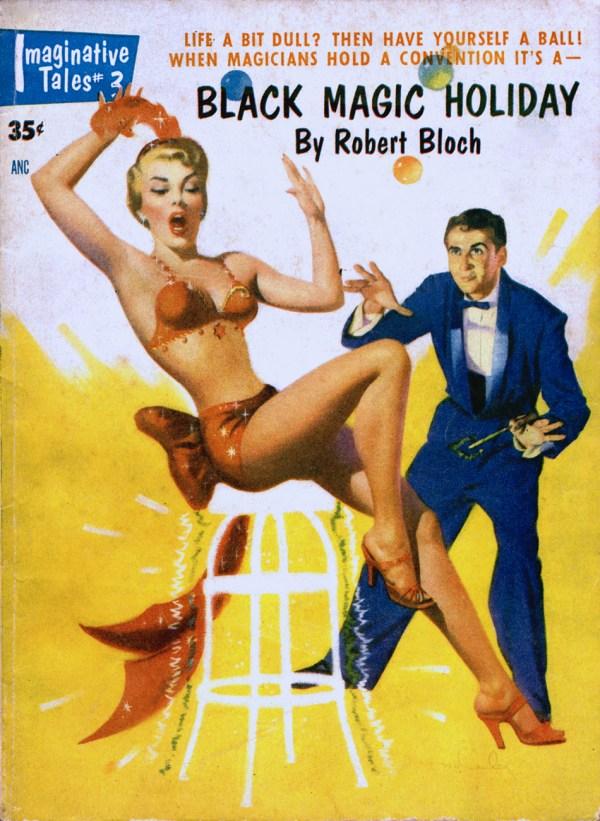 imaginative-tales-3-january-1955