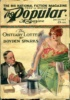 Popular Magazine December 20 1926 thumbnail