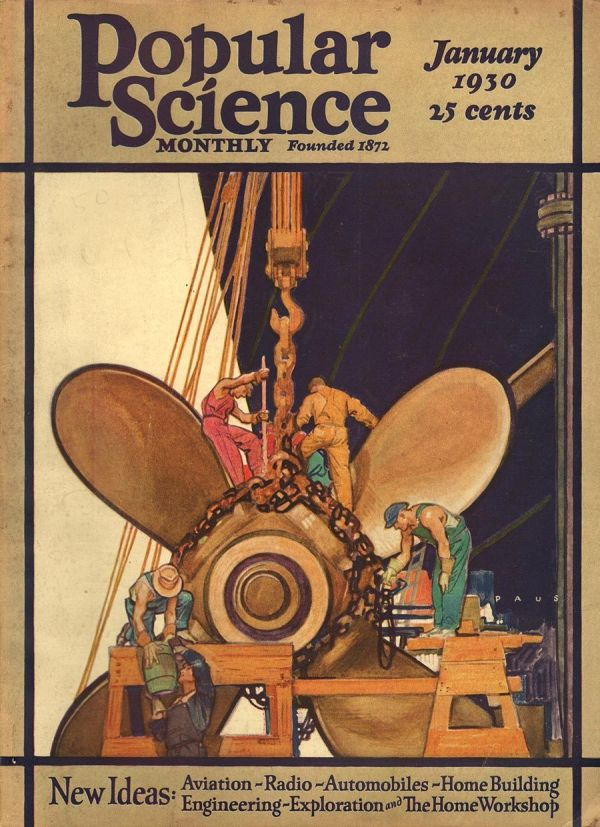 popular-science-january-1930