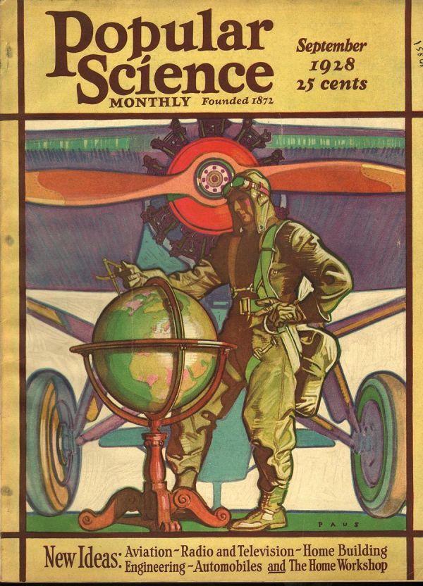 popular-science-september-1928