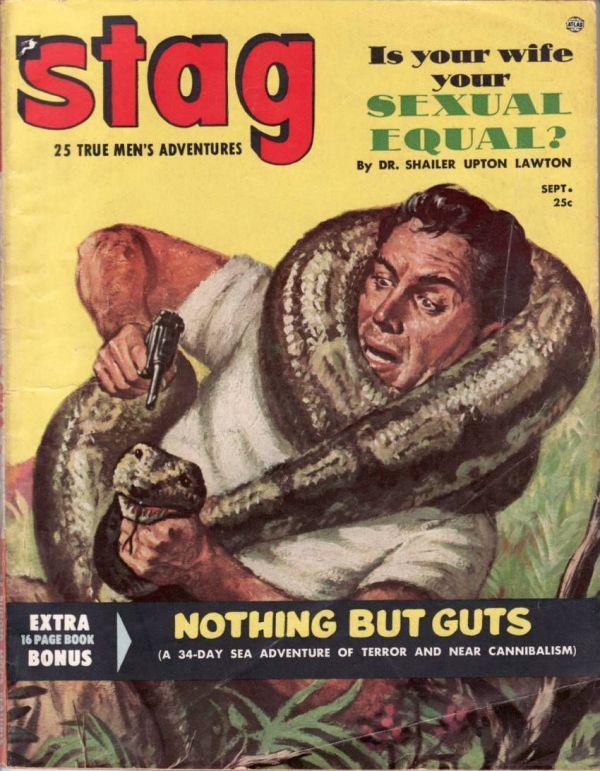 stag-september-1953