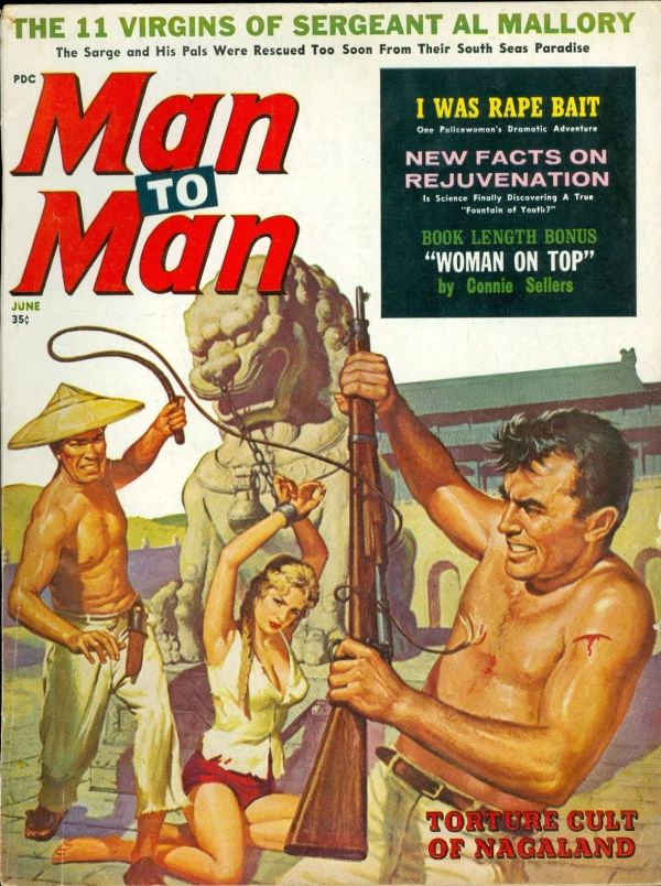 man-to-man-june-1962