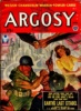 Argosy April 1943 thumbnail
