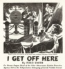 TWS-1945-Winter-p068 thumbnail