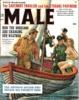 MALE MAGAZINE SEPTEMBER 1960 thumbnail