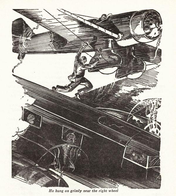 SkyFighters-1937-05-p067