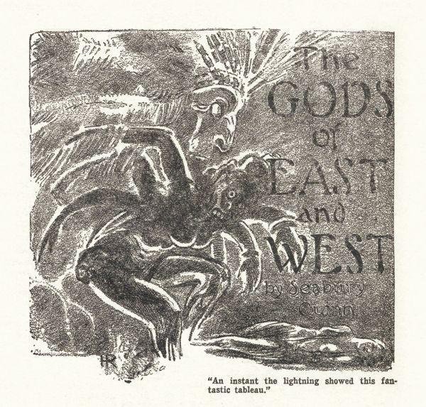 Weird-Tales-1928-01-p012
