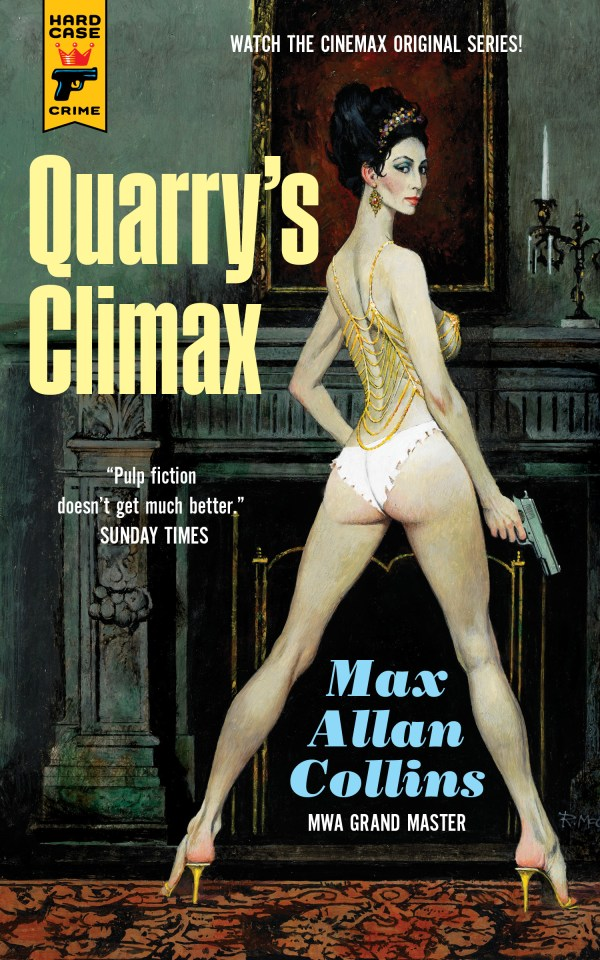130-QuarrysClimax