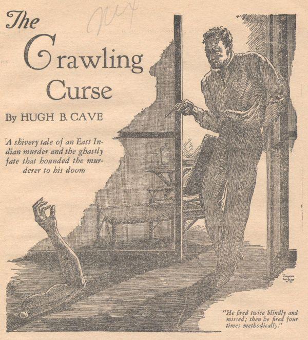 Weird Tales 1933-06 061