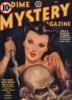 Dime Mystery May 1944 thumbnail