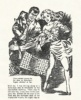 Super-Detective-1950-05-p041 thumbnail