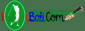 Pelanggan Pulpen Bali - Bali National Golf Club