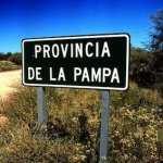 "<span class=""live-editor-title live-editor-title-1593"" data-post-id=""1593"" data-post-date=""2014-04-11 13:07:51"">Pampa de mi esperanza</span>"