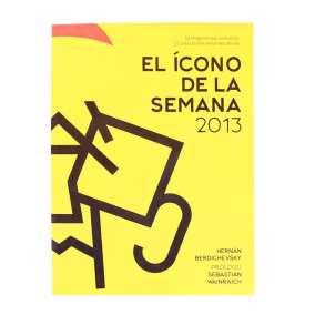 el_icono_de_la_semana
