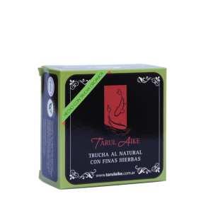 trucha_al_natural_con_finas_hierbas_tarul_aike