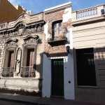 "<span class=""live-editor-title live-editor-title-13066"" data-post-id=""13066"" data-post-date=""2015-01-14 20:26:05"">Casa Mínima, la historia es grande en San Telmo</span>"