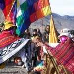 "<span class=""live-editor-title live-editor-title-17525"" data-post-id=""17525"" data-post-date=""2015-06-20 15:18:47"">Inti Raymi, custodiando al sol</span>"