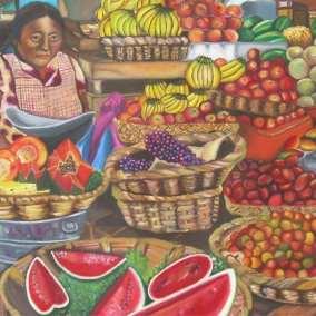 """<span class=""""live-editor-title live-editor-title-18108"""" data-post-id=""""18108"""" data-post-date=""""2015-07-21 12:37:54"""">Mercados y alimentos regionales o cómo valorizar el comercio sustentable</span>"""
