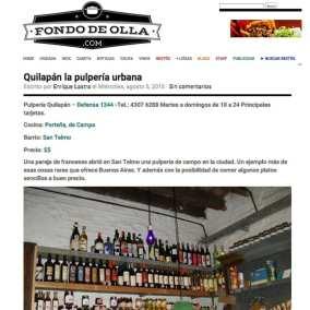 "<span class=""live-editor-title live-editor-title-19098"" data-post-id=""19098"" data-post-date=""2015-08-06 12:45:57"">Quilapán, la pulpería urbana</span>"