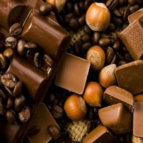 "<span class=""live-editor-title live-editor-title-19333"" data-post-id=""19333"" data-post-date=""2015-08-20 23:02:29"">Chocolate: placer de dioses, debilidad de mortales</span>"