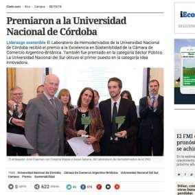 """<span class=""""live-editor-title live-editor-title-20077"""" data-post-id=""""20077"""" data-post-date=""""2015-10-06 17:41:01"""">La Cámara de Comercio Argentino-Británica premio y a la Pulpería Quilapán por el Clarín</span>"""