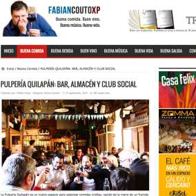 "<span class=""live-editor-title live-editor-title-20194"" data-post-id=""20194"" data-post-date=""2015-09-22 15:12:09"">Pulpería Quilapán: bar, almacén, club social por Fabián Couto</span>"