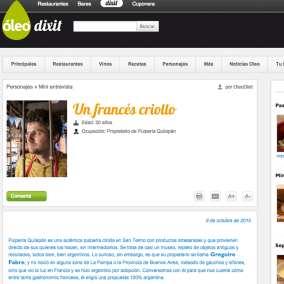 "<span class=""live-editor-title live-editor-title-20117"" data-post-id=""20117"" data-post-date=""2015-10-13 13:38:36"">Un francés criollo por Oleo Dixit</span>"