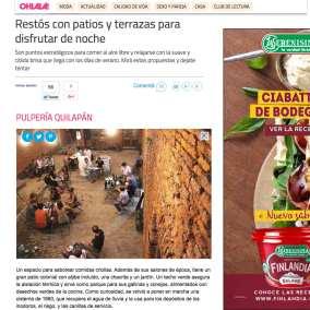 "<span class=""live-editor-title live-editor-title-20190"" data-post-id=""20190"" data-post-date=""2015-10-23 14:30:43"">Restós con patios y terrazas para disfrutar de noche por OhLala</span>"