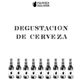 degustacion_cerveza