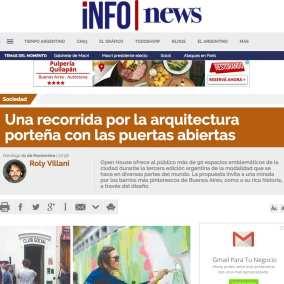 """<span class=""""live-editor-title live-editor-title-20794"""" data-post-id=""""20794"""" data-post-date=""""2015-11-01 19:53:24"""">Info News: Una recorrida por la arquitectura porteña con Open House</span>"""