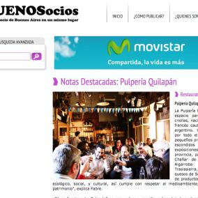 "<span class=""live-editor-title live-editor-title-21058"" data-post-id=""21058"" data-post-date=""2015-12-20 19:25:26"">Todo el ocio de Buenos Aires en un mismo lugar: Buenos Ocios</span>"