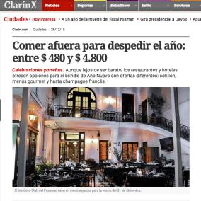 "<span class=""live-editor-title live-editor-title-21444"" data-post-id=""21444"" data-post-date=""2015-12-29 14:04:15"">Comer afuera para despedir el año: entre $ 480 y $ 4.800 por Clarín</span>"