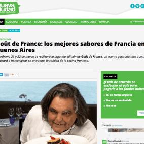 """<span class=""""live-editor-title live-editor-title-22045"""" data-post-id=""""22045"""" data-post-date=""""2016-03-14 00:14:16"""">Goût de France: los mejores sabores de Francia en Buenos Aires por Nueva Ciudad</span>"""