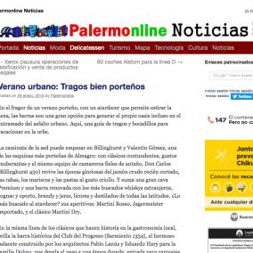 "<span class=""live-editor-title live-editor-title-22052"" data-post-id=""22052"" data-post-date=""2016-01-29 00:48:42"">Verano urbano: Tragos bien porteños por Palermo Online</span>"