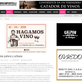 """<span class=""""live-editor-title live-editor-title-22724"""" data-post-id=""""22724"""" data-post-date=""""2016-04-06 18:59:16"""">Vino patero y urbano por Fabricio Portelli</span>"""