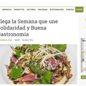 "<span class=""live-editor-title live-editor-title-23079"" data-post-id=""23079"" data-post-date=""2016-05-09 21:08:01"">Llega la semana que une solidaridad y gastronomía por Food News Latam</span>"