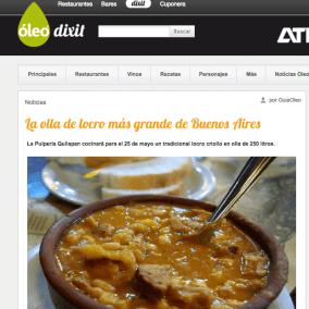"<span class=""live-editor-title live-editor-title-23194"" data-post-id=""23194"" data-post-date=""2016-05-24 15:15:58"">La olla de locro más grande de Buenos Aires por Óleo Dixit</span>"