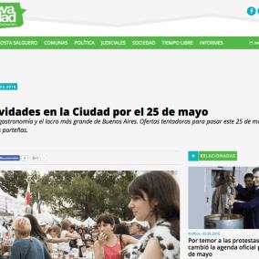 """<span class=""""live-editor-title live-editor-title-23210"""" data-post-id=""""23210"""" data-post-date=""""2016-05-25 14:50:41"""">Actividades en la Ciudad por el 25 de mayo por Nueva Ciudad</span>"""
