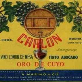 "<span class=""live-editor-title live-editor-title-23431"" data-post-id=""23431"" data-post-date=""2016-06-21 10:40:52"">Vino Carlón, el rey sin corona</span>"