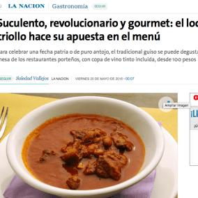 """<span class=""""live-editor-title live-editor-title-23646"""" data-post-id=""""23646"""" data-post-date=""""2016-05-20 09:39:29"""">Suculento, revolucionario y gourmet: el locro criollo hace su apuesta</span>"""