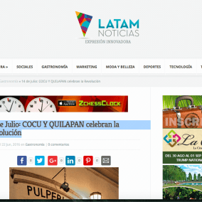 "<span class=""live-editor-title live-editor-title-23670"" data-post-id=""23670"" data-post-date=""2016-07-17 10:59:01"">14 de Julio: QUILAPAN celebra la Revolución</span>"