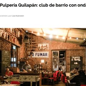 "<span class=""live-editor-title live-editor-title-24672"" data-post-id=""24672"" data-post-date=""2016-11-06 14:48:27"">Pulpería Quilapán: club de barrio con onda por Lola Rubinstein</span>"