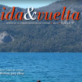 "<span class=""live-editor-title live-editor-title-25096"" data-post-id=""25096"" data-post-date=""2017-01-08 13:33:27"">Mirando al Sur, la pulperia en la Revista de la camara argentina de turismo</span>"