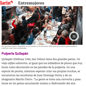 "<span class=""live-editor-title live-editor-title-25257"" data-post-id=""25257"" data-post-date=""2017-02-24 10:02:54"">Restaurantes con patio por el Clarin</span>"